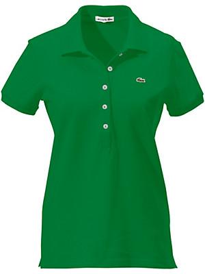 Lacoste - Poloshirt met korte mouwen