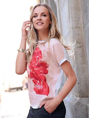 Laurèl - Shirt