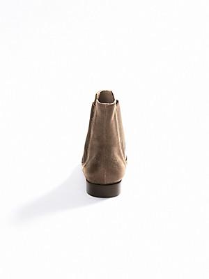 Ledoni - Chelsea-Boot
