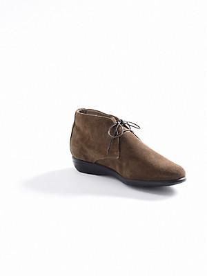 Ledoni - Schoenen
