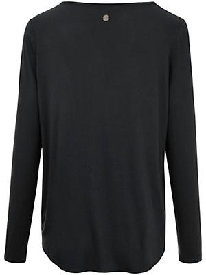 LIEBLINGSSTÜCK - Shirt