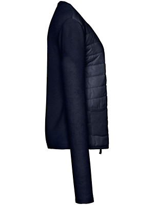 LIEBLINGSSTÜCK - Vest