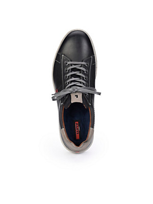 Lloyd - Sneakers