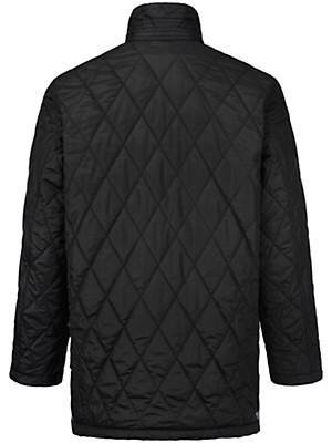 Lodenfrey-1842 - Gewatteerde jas