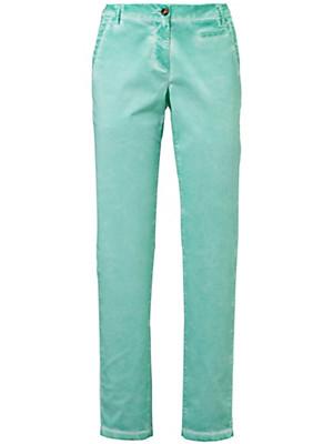Looxent - Enkellange pantalon