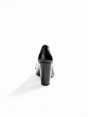 Looxent - Pumps