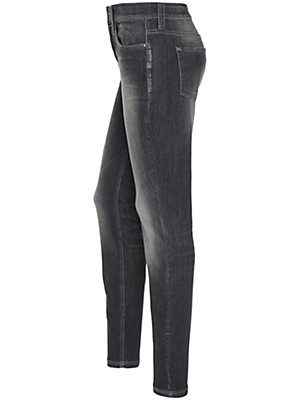 Mac - Dream-Jeans 'Skinny', Inch 32