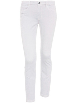 Mac - Dream-Jeans 'Skinny', 32 inch