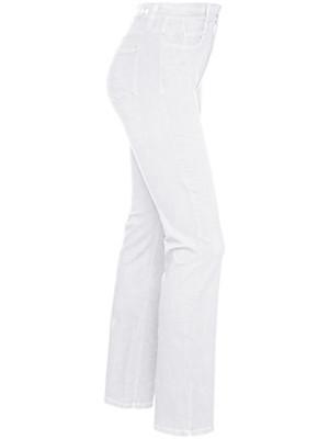 Mac - Dream-Jeans 'Skinny'