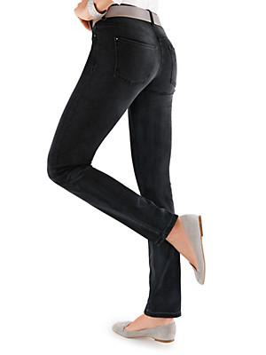 Mac - Jeans, inchlengten 30 en 32