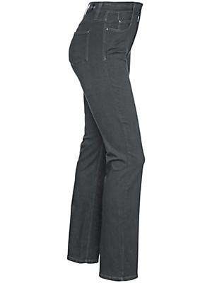 Mac - Skinny jeans, 30 inch