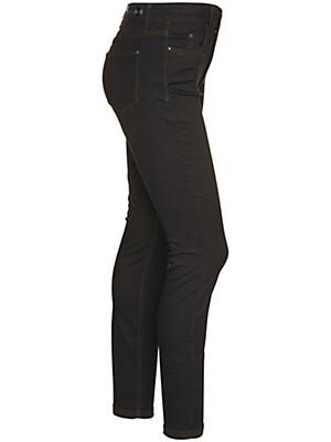 Mac - Skinny jeans, 32 inch
