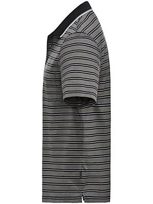 MAERZ - Poloshirt