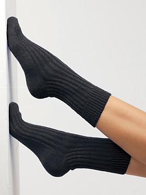 Medima - Gebreide sokken