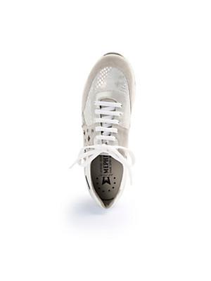 Mephisto - Sneakers
