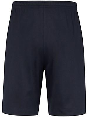 Mey - Korte pyjamabroek