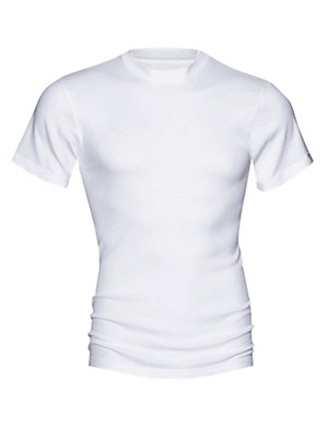 Mey - Onderhemd met korte mouwen