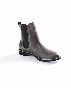 Paul Green - Chelsea-boots