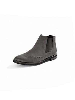 Paul Green - Chelsea-boots