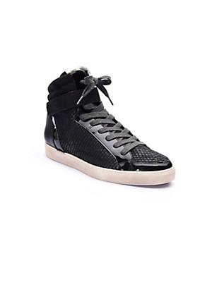 Paul Green - Enkelhoge sneakers
