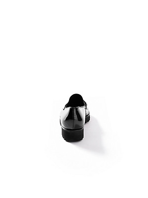 Paul Green - Instappers