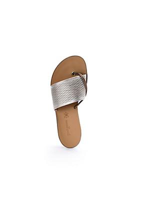 Paul Green - Slippers