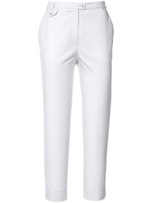 Peter Hahn - 7/8-Ceramica-pantalon
