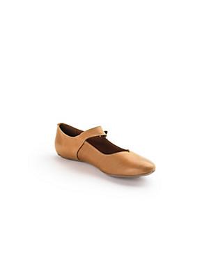 Peter Hahn - Ballerina's