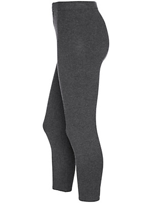Peter Hahn Cashmere - 7/8-legging