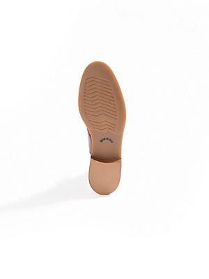 Peter Hahn - Chelsea-boots