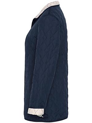 Peter Hahn - Gewatteerde jas