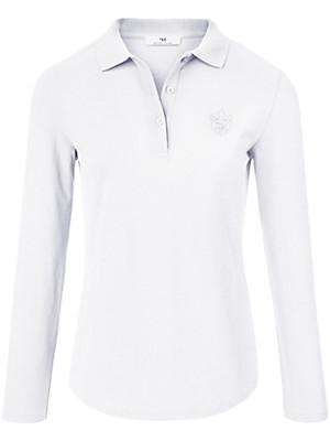 Peter Hahn - Poloshirt