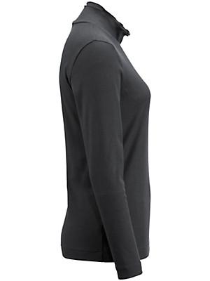 Peter Hahn - Ribshirt