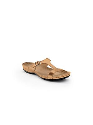 Peter Hahn - Slippers
