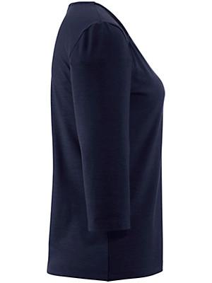 Peter Hahn - Uni shirt