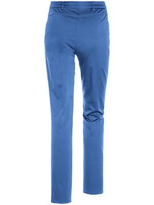 Raphaela by Brax - ProForm-Slim-jeans