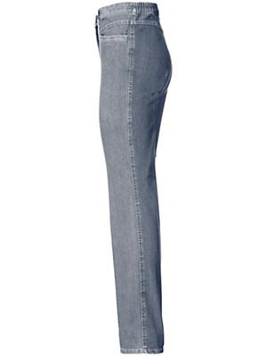 Raphaela by Brax - ProForm Slim-jeans