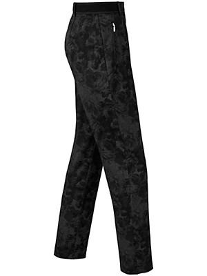 Raphaela by Brax - ProForm Super Slim' jersey-comfortbroek