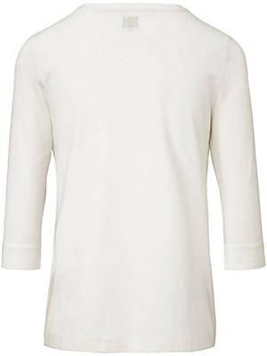 Riani - Shirt 3/4 mouws