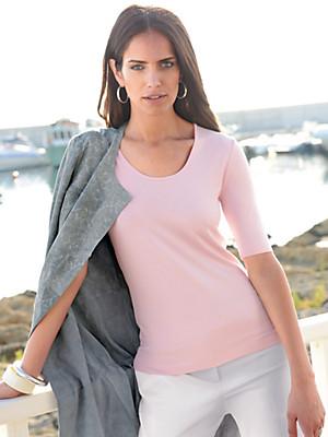 Riani - Shirt met ronde hals