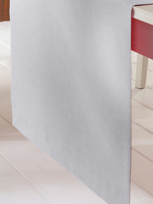 Sander - Topkleedje, ca. 100x100cm