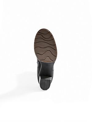 Scarpio - Laarzen