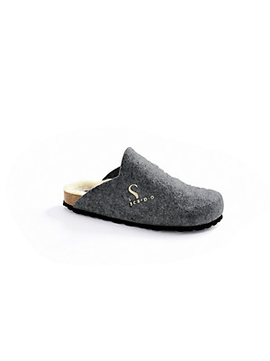 Scarpio - Pantoffels