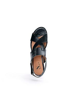 Scarpio - Sandalen