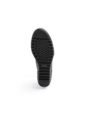Scarpio - Schoenen
