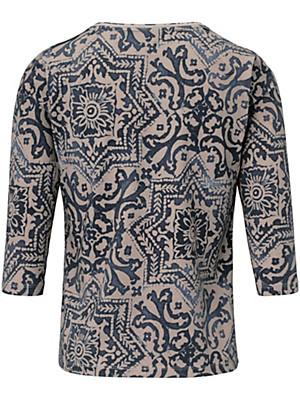 Schneiders Salzburg - Shirt