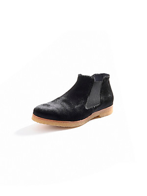 Sioux - Chelsea-boots