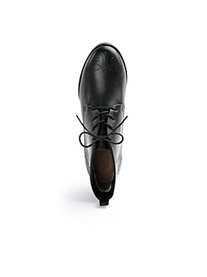 Softwaves - Hoge schoenen