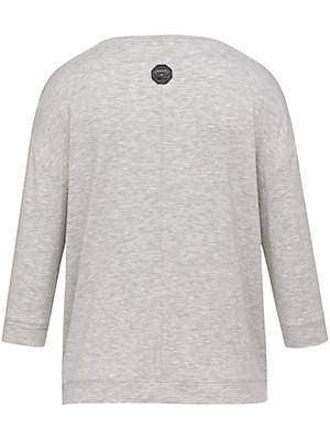 Sportalm Kitzbühel - Shirt