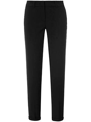 St. Emile - 7/8-pantalon